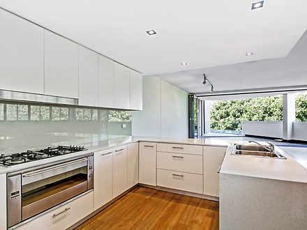 101/5 Bungan Street, Mona Vale 2103, NSW Unit Photo