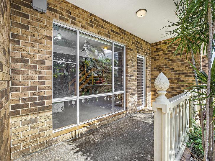 3/20 Elizabeth Street, Sawtell 2452, NSW Unit Photo