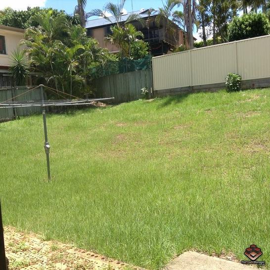 Tanah Merah 4128, QLD House Photo