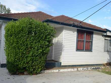 68 Catalina Street, North St Marys 2760, NSW House Photo