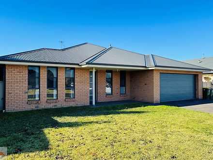 56 Diamond Drive, Orange 2800, NSW House Photo