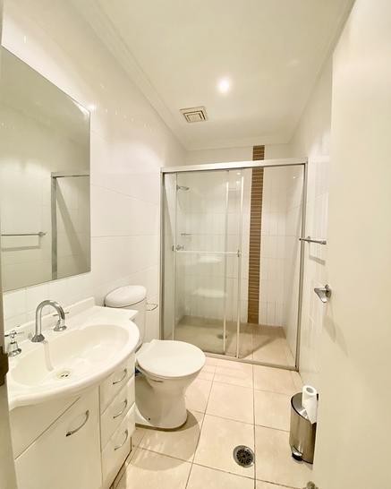 211/354 Church Street, Parramatta 2150, NSW Apartment Photo