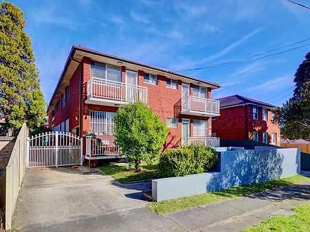 7/49 Gould Street, Campsie 2194, NSW Unit Photo