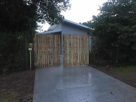16B Robert Street, Loganlea 4131, QLD House Photo