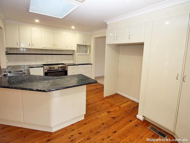 24 Norfolk Avenue, Lake Albert 2650, NSW House Photo