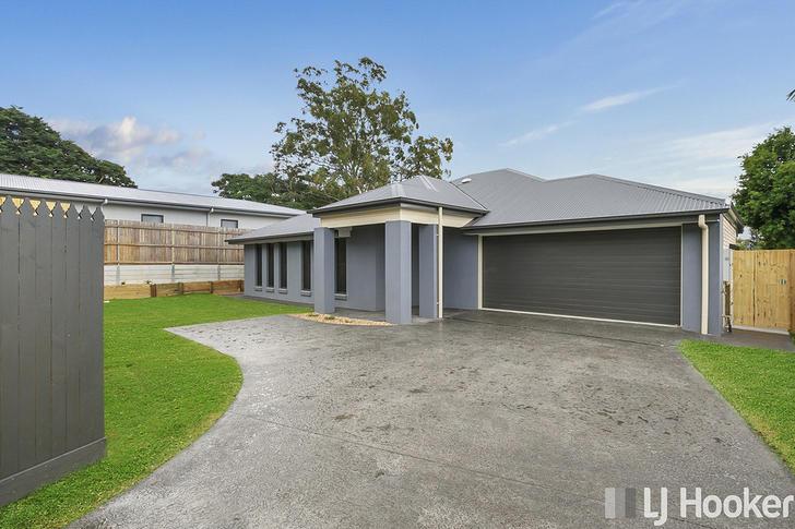 28A School Road, Capalaba 4157, QLD House Photo