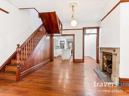 55 Edward Street, Darlington 2008, NSW House Photo
