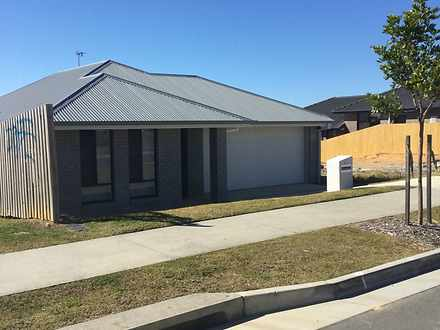 61 Jones Street, Coomera 4209, QLD House Photo