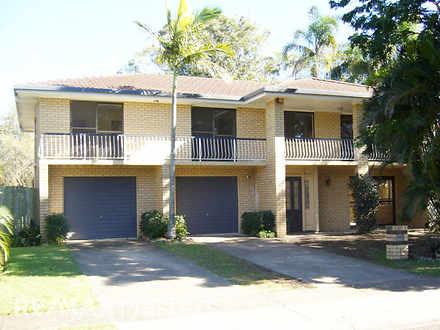 21 Cranberry Street, Eight Mile Plains 4113, QLD House Photo