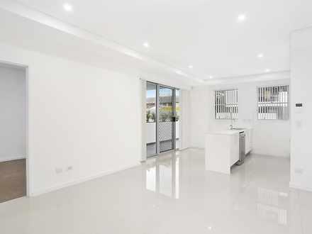 105/11-13 Junia Avenue, Toongabbie 2146, NSW Apartment Photo