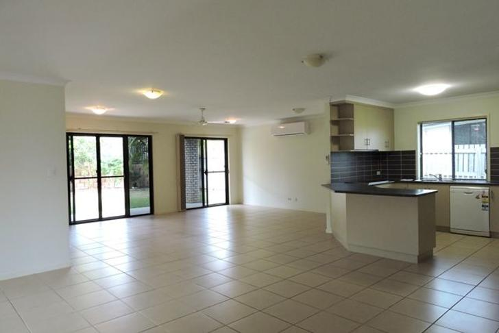 7 Lance Street, Bucasia 4750, QLD House Photo