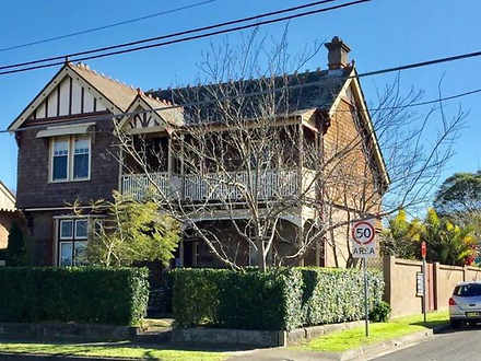 3/117 Forest Road, Arncliffe 2205, NSW Apartment Photo