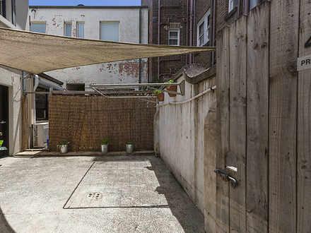 4/362 Moore Park Road, Paddington 2021, NSW Studio Photo