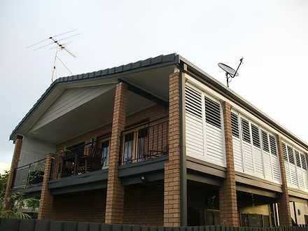 31 Bluegum Avenue, Sandy Beach 2456, NSW House Photo