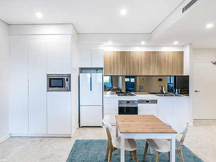 G06/10B Moani Avenue, Gymea 2227, NSW Apartment Photo