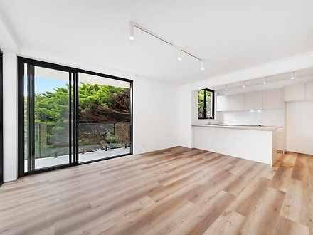 1/18-20 Francis Street, Bondi Beach 2026, NSW Apartment Photo