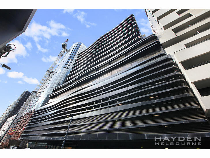 912/12-14 Claremont Street, South Yarra 3141, VIC Apartment Photo