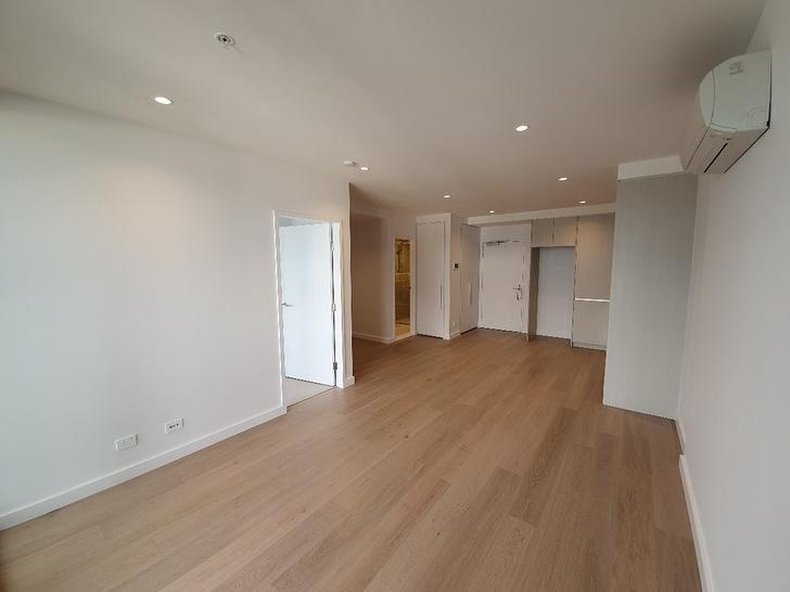 2009/628 Flinders Street, Docklands 3008, VIC Apartment Photo