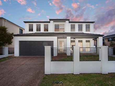 9 Marsden Road, Blue Haven 2262, NSW House Photo