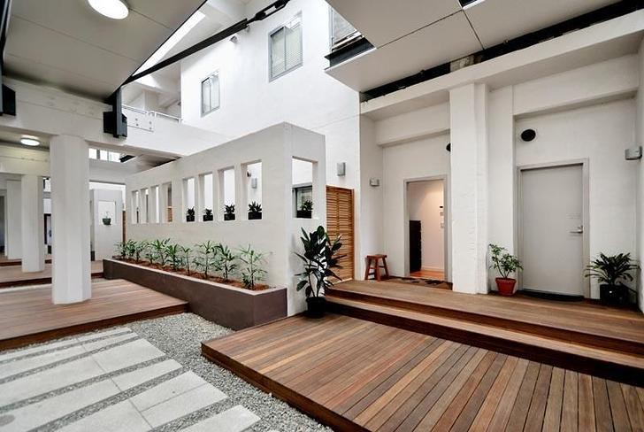 325/11-23 Gordon Street, Marrickville 2204, NSW Apartment Photo