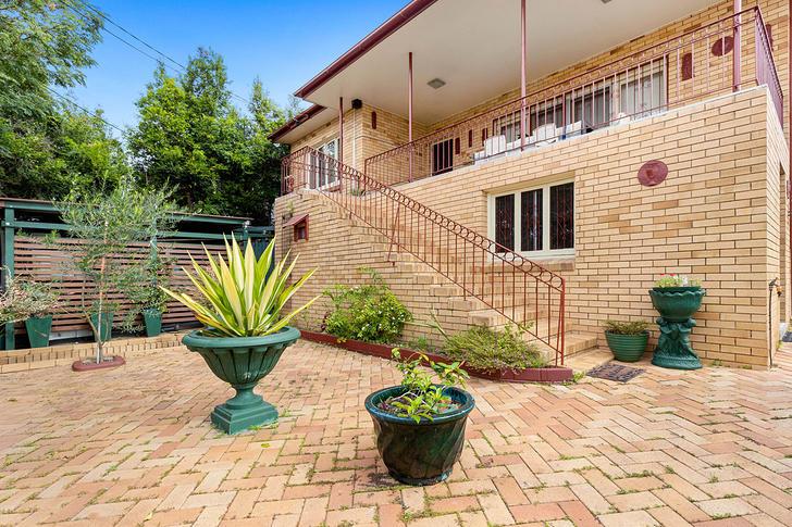 165D Hardgrave Road, West End 4101, QLD Unit Photo