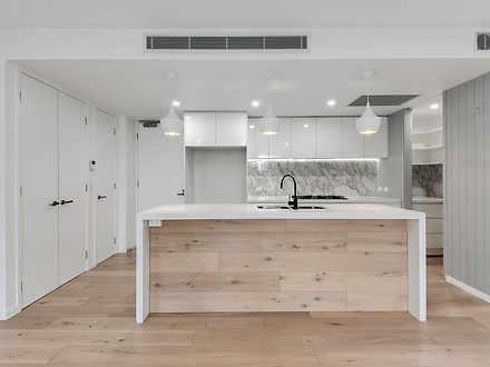 9/31 Lambert Road, Indooroopilly 4068, QLD Apartment Photo