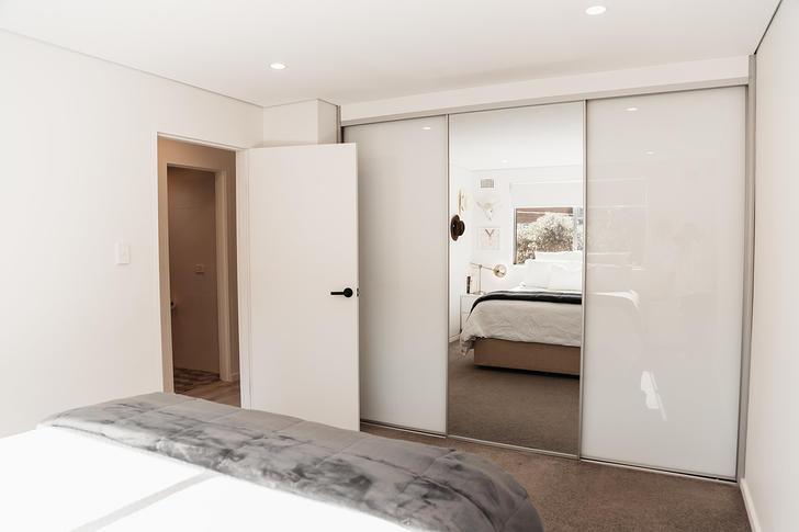 5/38 Brittain Crescent, Hillsdale 2036, NSW Apartment Photo