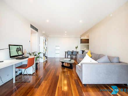 157/189 Adelaide Terrace, East Perth 6004, WA Apartment Photo