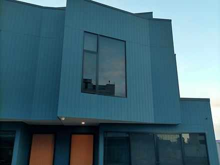 48 Albany Lane, Port Adelaide 5015, SA House Photo