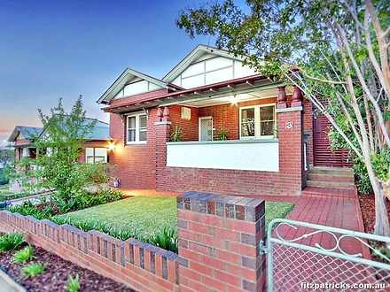 3 Young Street, Turvey Park 2650, NSW House Photo
