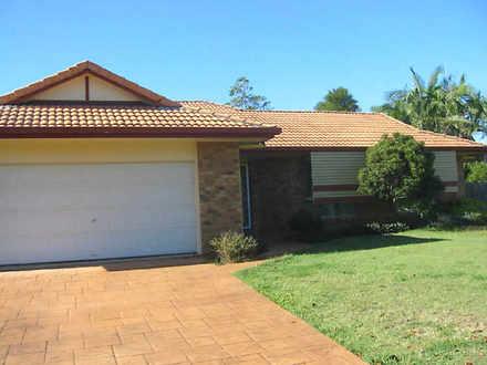 3 Parkview Place, Bridgeman Downs 4035, QLD House Photo