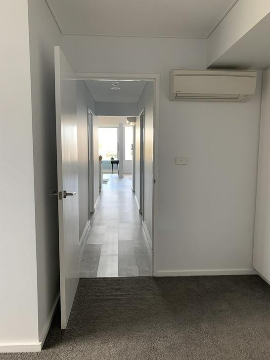 436/19 Church Street, Nelson Bay 2315, NSW Apartment Photo