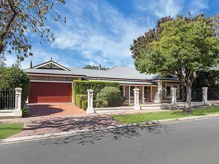 2A Bethune Avenue, Glenunga 5064, SA House Photo