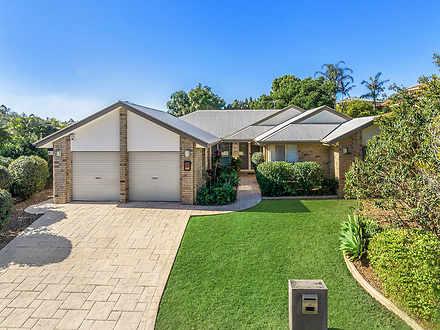 4 Constellation Crescent, Bridgeman Downs 4035, QLD House Photo