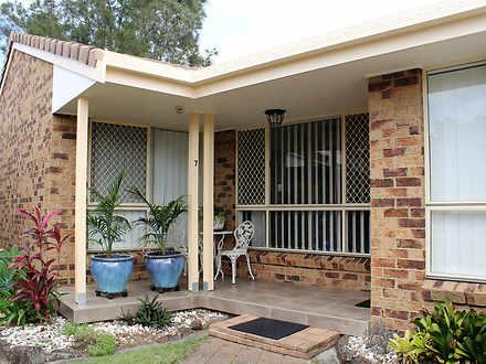 7/136 Cherry Street, Ballina 2478, NSW Villa Photo
