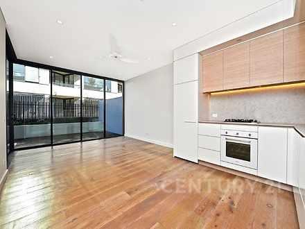 122 Terry Street, Rozelle 2039, NSW Apartment Photo