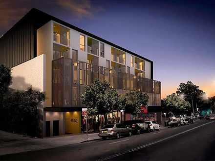 501/2-4 Garfield Street, Wentworthville 2145, NSW Apartment Photo