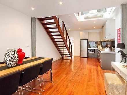 27 Wells Street, Newtown 2042, NSW House Photo