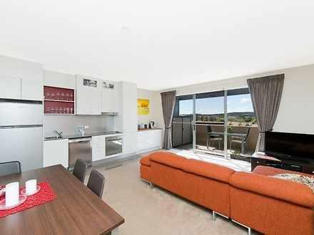 19B/17 Uriarra Road, Queanbeyan 2620, NSW Apartment Photo