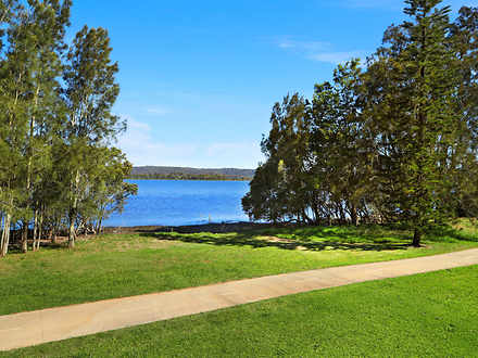 152 Broadwater Drive, Saratoga 2251, NSW House Photo