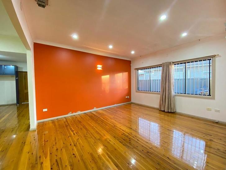 22 Kurrara Street, Lansvale 2166, NSW House Photo