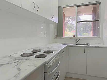 10/322 Willarong Road, Caringbah South 2229, NSW Villa Photo