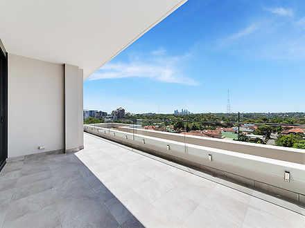 7/68-70 Chandos Street, St Leonards 2065, NSW Apartment Photo