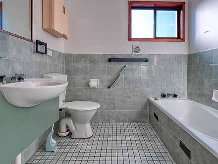 E0c5eda188775224933ad3f5 27958 bathroom 1623294676 thumbnail