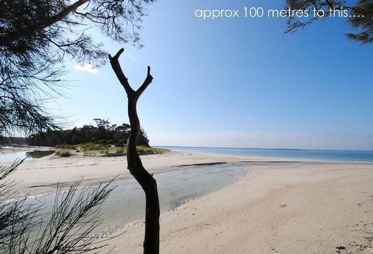 Callala Bay 2540, NSW Unit Photo