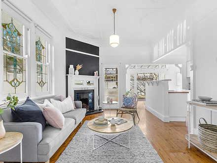 31 James Street, Hamilton 2303, NSW House Photo