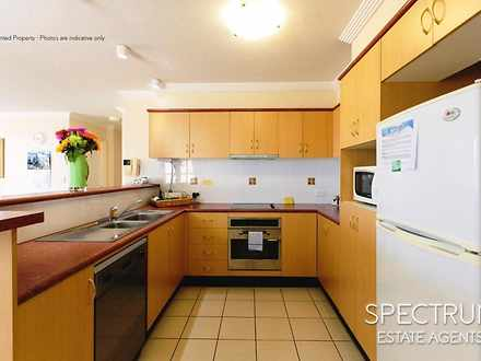 312/9 Murrajong Road, Springwood 4127, QLD Unit Photo