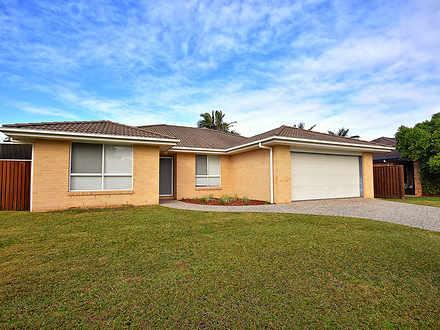 10 Parkland Drive, Pacific Paradise 4564, QLD House Photo
