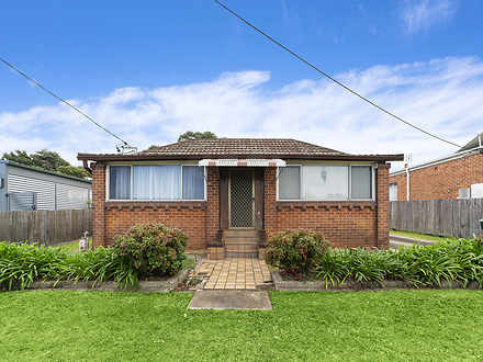 4 Bruce Road, Fernhill 2519, NSW House Photo