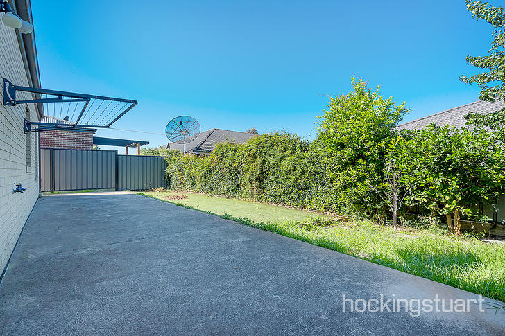22 Kensley Circuit, Craigieburn 3064, VIC House Photo
